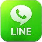 111101_line-icon