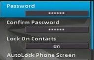 تحميل برنامج قفل دليل الهاتف للنوكيا LockOnContacts