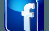 تحميل البرنامج الشهير فايسبوك لهواتف النوكيا مجانا Facebook