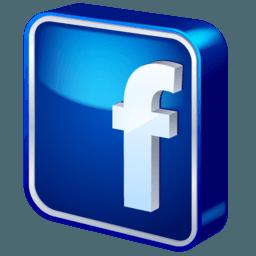 تحميل ماسنجر فيس بوك عربي للاندرويد احدث اصدار Facebook Messenger 2018