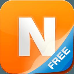 nimbuzz (3)