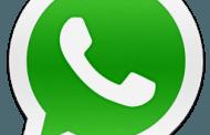تحميل اخر نسخة من برنامج واتساب للبلاكبيرى WhatsApp Messenger