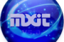 تحميل برنامج الدردشة  العالمى نيم باز للنوكيا  Nimbuzz Messenger