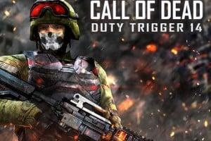 1_call_of_dead_duty_trigger_14-300x200
