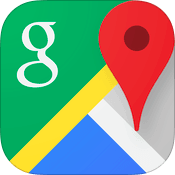 Google-Maps-4.0-for-iOS-app-icon-small