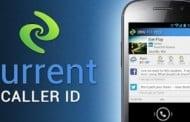 تحميل برنامج كولر اى دى لمعرفة اسم المتصل للاندرويد Current Caller ID