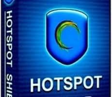 hotspot-shield-2.67-231x200