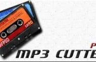 تحميل برنامج ام بى 3 كاتر لتعديل وقص الاغانى للنوكيا  MP3CutterPro free