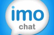 تحميل برنامج ايمو للدردشة المجانية للنوكيا  download imo  for nokia