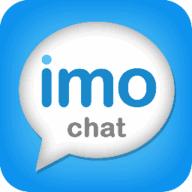 imo_logo_256-192x192