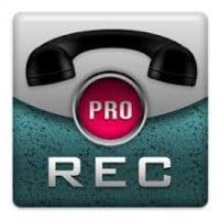 تحميل برنامج ادارة الملفات فايل مانجير للويندوز فون مجانا File Manager Free