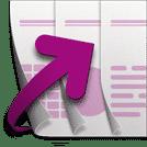 print-to-go-logo-support.png.original