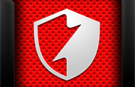 تحميل برنامج  الانتى فايروس الجديد للحماية للنوكيا مجانا  New Antivirus