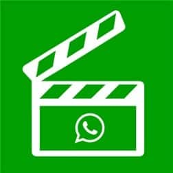 تحميل برنامج الموقع العالمى فايسبوك مجانا للويندوز فون Facebook