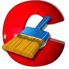تحميل البرنامج القادر على تشغيل تطبيقات الاندرويد على الكمبيوتر BlueStacks App Player