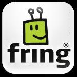 fring-Icon-150x150
