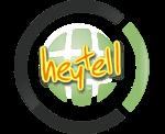 تحميل احدث نسخة من برنامج المكالمات المجانية هاى تيل للايفون HeyTell