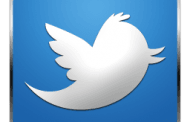 تحميل احدث نسخة من برنامج التواصل الاجتماعى الشهير تويتر للبلاكبيرى Twitter