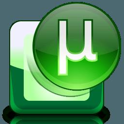 تحميل البرنامج الشهير لاين للكمبيوتر مجاناً برابط مباشر Line