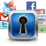 password-manager-150x150