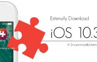 طريقة تحميل وتثبيت تطبيق إكستنسيفي Extensify iOS 10.3.2 للايفون والايباد مجانا
