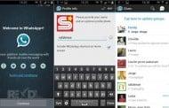 تحميل احدث اصدار من تطبيق واتساب بلس Whatsapp Plus apk للاندرويد