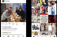 كيفية تحميل و تثبيت تطبيق انستاجرام بلس Instagram للايفون والايباد بدون جيلبريك